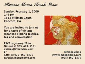 km_trunkshow_feb1