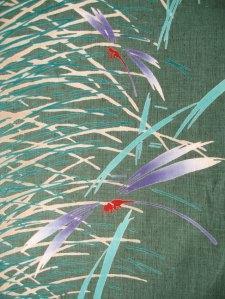 dragonfly_grass_1