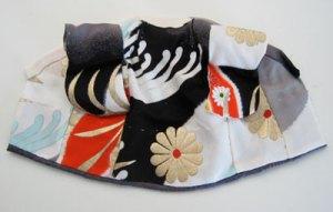 doll_kimono1