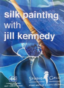 dvd_silk_painting_sm