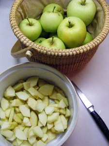 september_apples