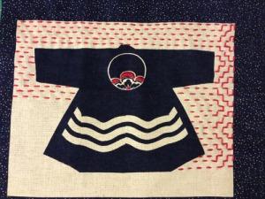 sashiko_coat1