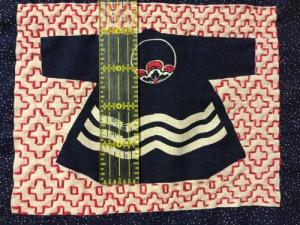 sashiko_coat7