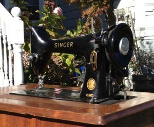 singer2.5