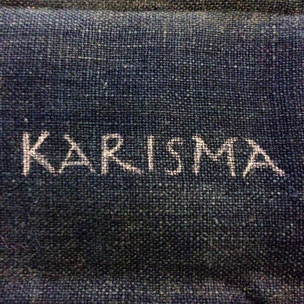 karisma2