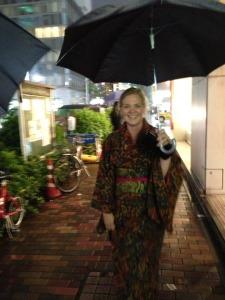 kimono_ginza_2013