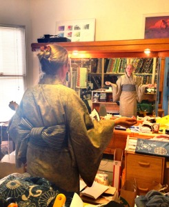 kimono_studio_3.25.14