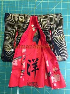 mini_kimono_kabuki2