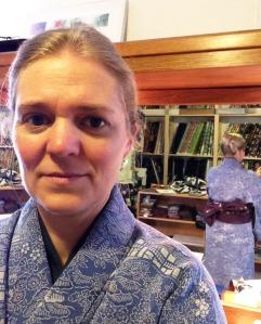 hitoe_chirimen_kimono1