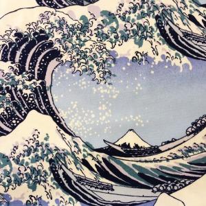 si_hokusai_wave1
