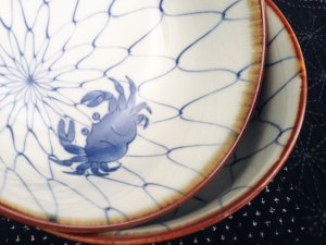 ceramic_bowl_crabs