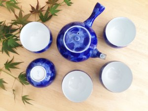 ceramic_teaset_chintzblue1