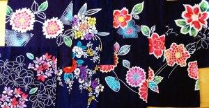 yu_8pack_indigo_florals2