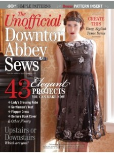 stitch_downton_abbey_sews