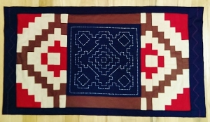 Sashiko-Southwest-rugs-mini