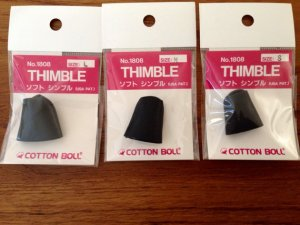 thimble_cottonboll_leather
