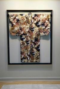 konabay_kimono