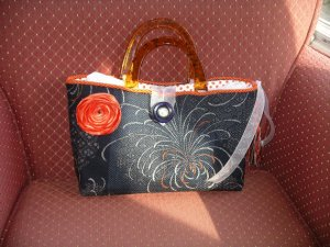 queenbee_purse
