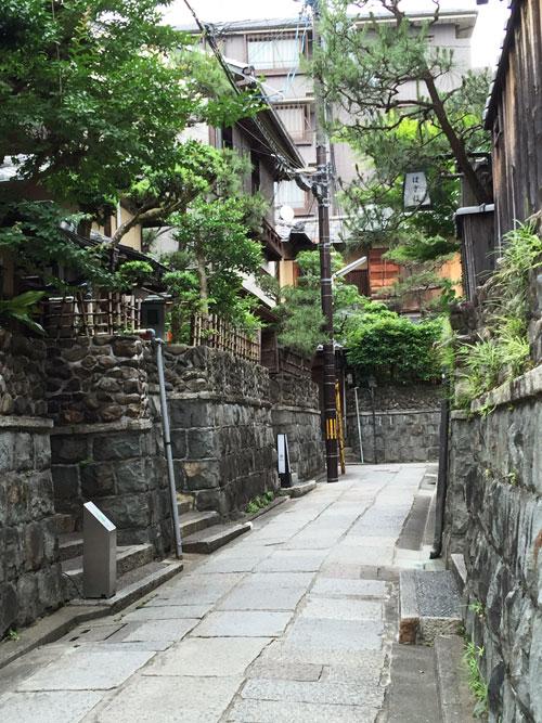 kyoto.1.5