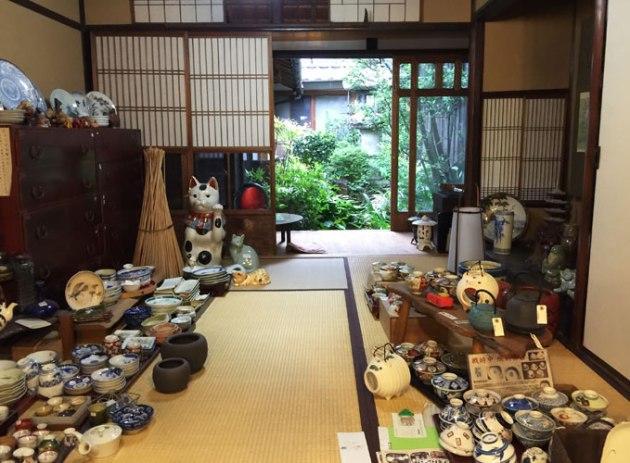 kyoto.1.9