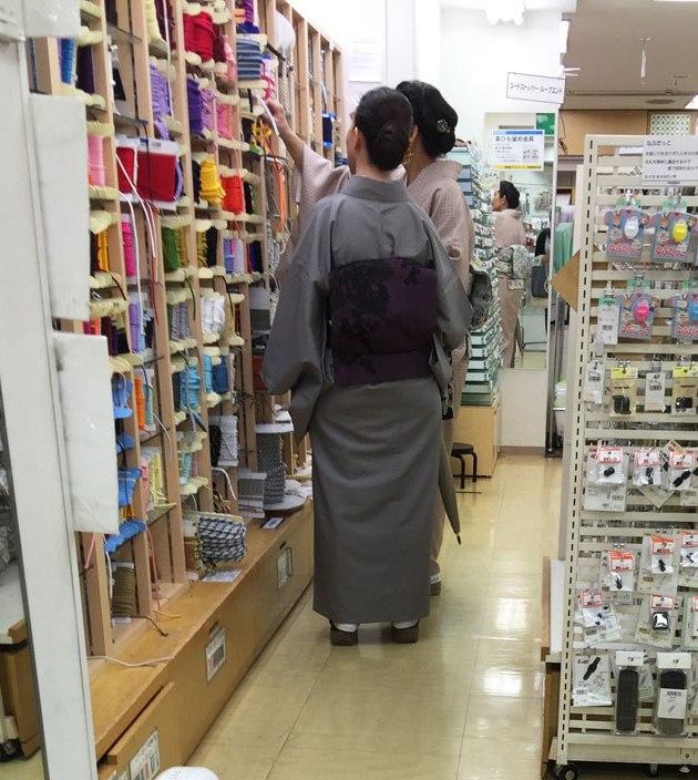 shinjuku_shopping
