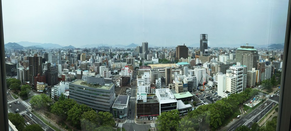 hiroshima_pano1