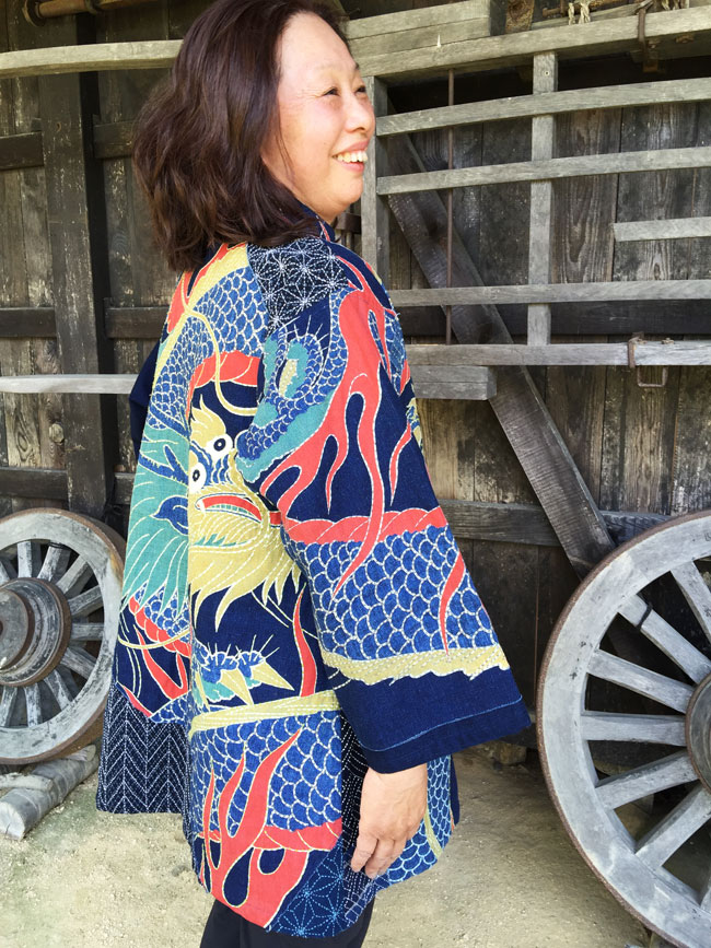sashi.co_keiko_dragonjacket