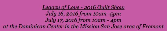 Screen Shot 2016-07-01 at 12.28.37 PM