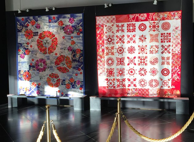 meguro_entry_quilts1