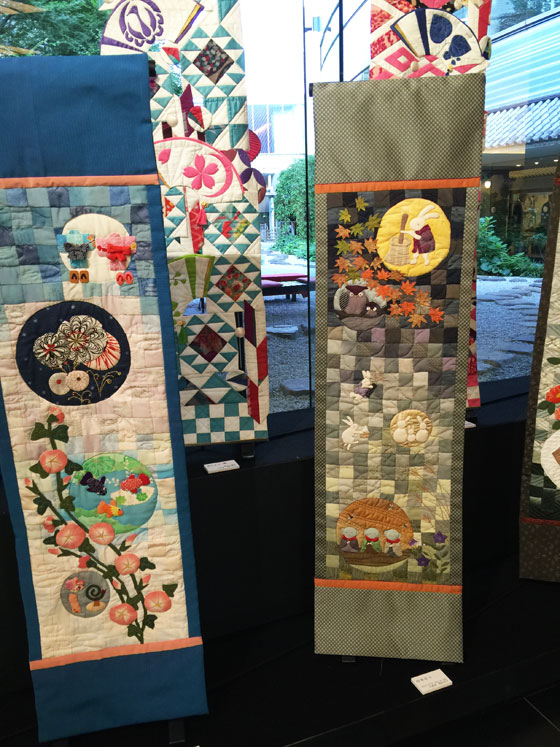 meguro_entry_quilts2