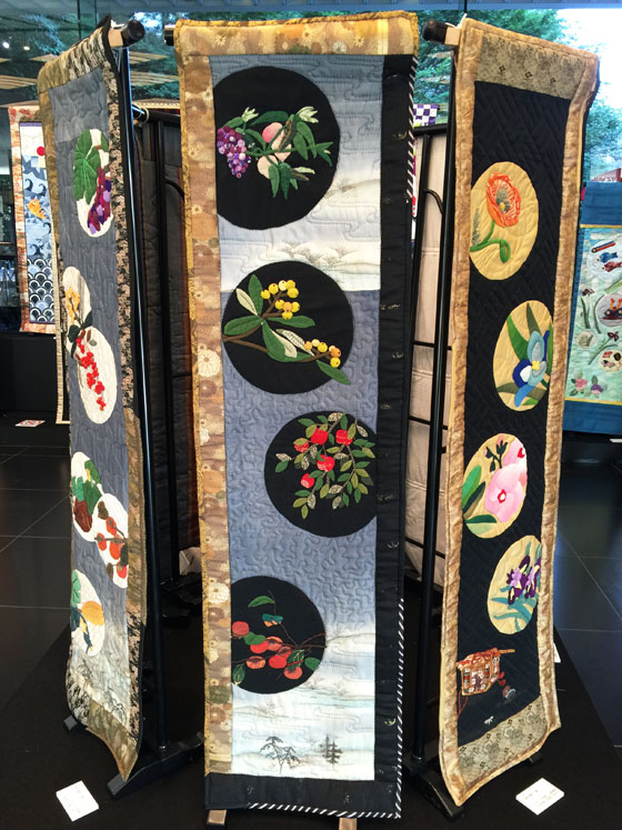 meguro_entry_quilts3