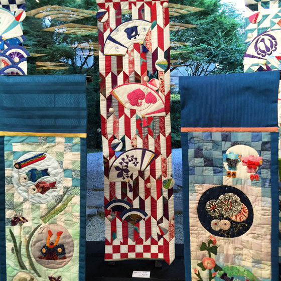 meguro_entry_quilts5