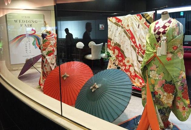 meguro_wedding_kimono