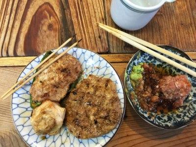 tokyo_chicken