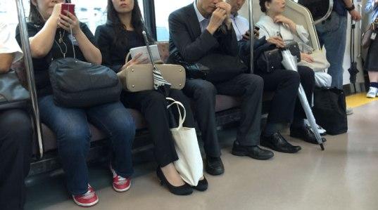 tokyo_subway_shoes