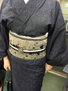 tokyo_train_neko_obi
