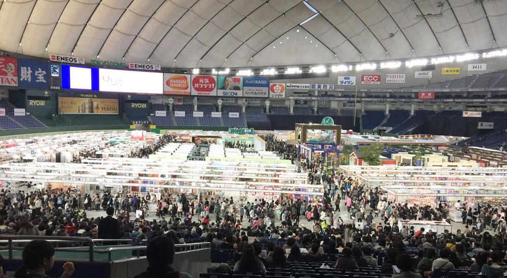tokyo_dome_17-1