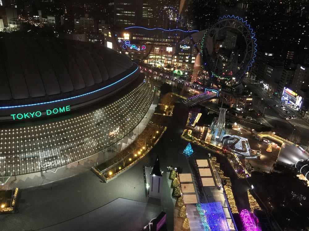 tokyo_dome_17-2